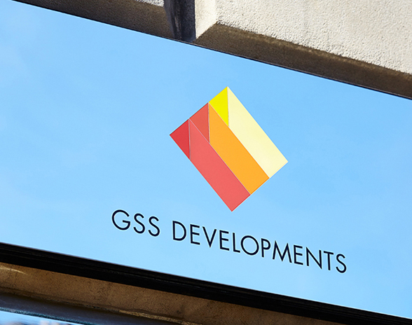 GSS Developments join Partners to support OSS research